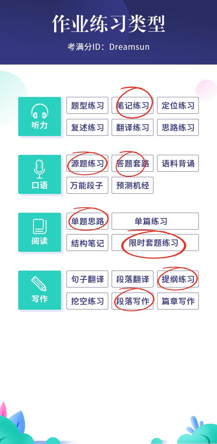 作业练习类型.png
